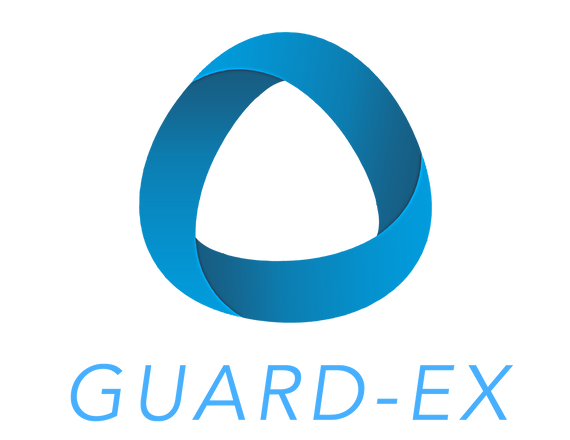 Guard-Ex | Universal Impairment Screening Device